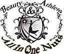 Beauty&Athlete|ビューティーアンドアスリート