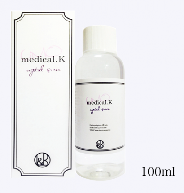 medical-k-100ml