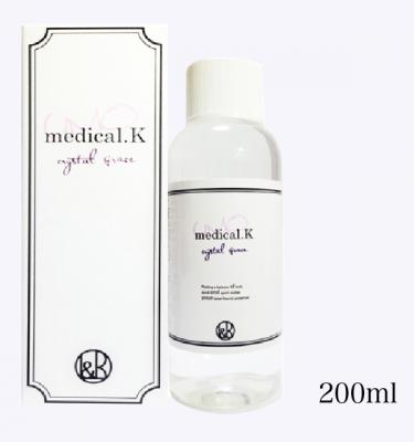 medical-k-200ml